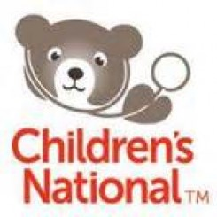 childrennationalmedicalcenter